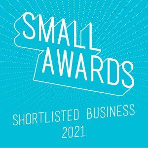 Small awards